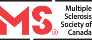 Logo of the MS Society of Canada