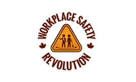 Logo image of ComplyWorks' value Added Reseller & Consulting Partners: Workplace safety revolution, Green gain consulting and DigiLex