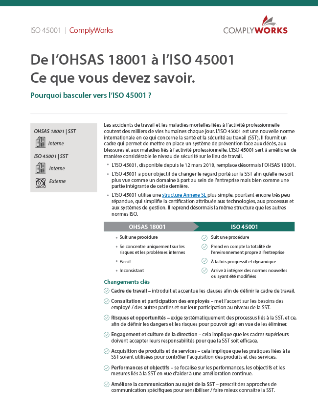 ISO_FR
