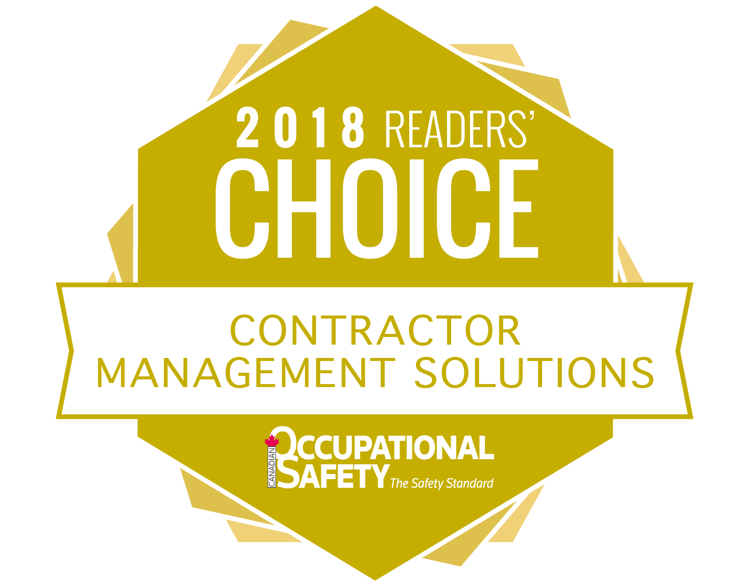 COS5825-18 readers choice seal-cont-mgmt-sol