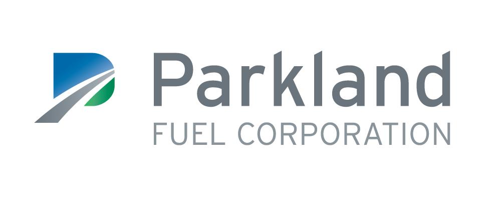 Parkland_Fuel_Corporation