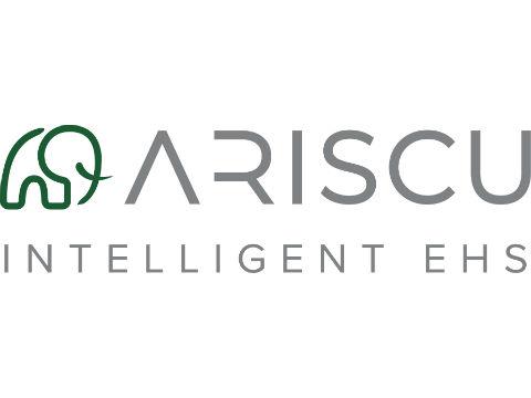 Ariscu Logo