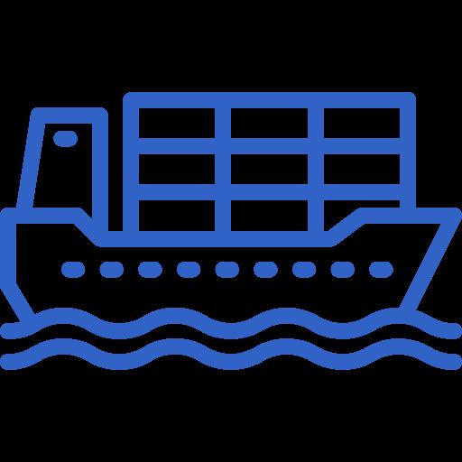 cargo-ship (1)