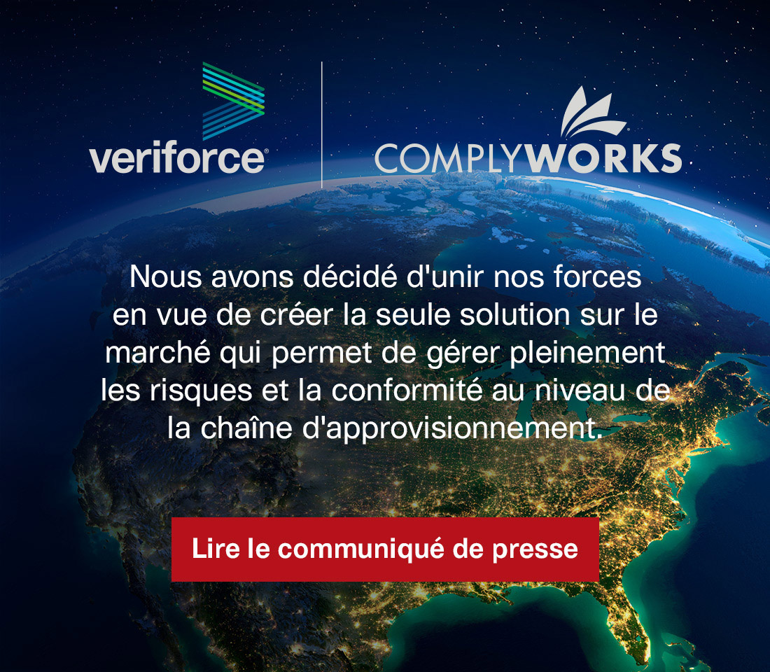 ComplyWorks announcement image